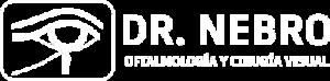 logotipo Dr.Salvador Nebro Cobos