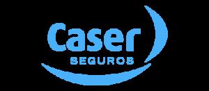 oftalmologo-caser-fuengirola