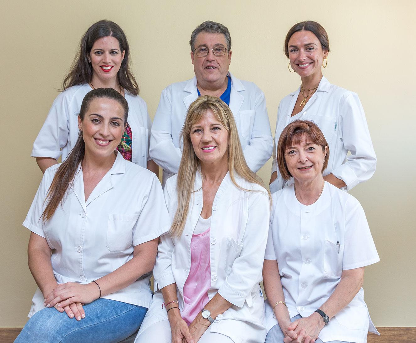 Clínica Oftalmológica en Fuengirola