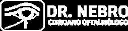 salvador nebro cobos - logotipo
