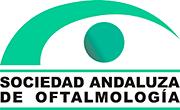 sociedad andaluza de oftalmologia