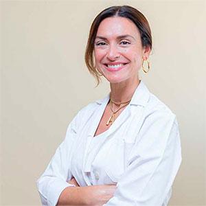 Ana Perez Viodaurreta - Optometrista